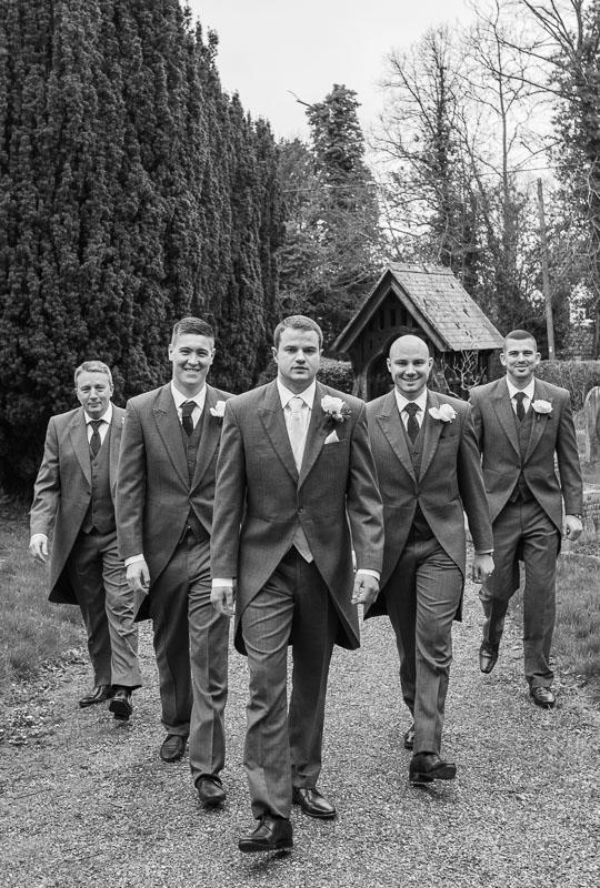 Berkshire wedding photographer -Berkshire wedding photographer