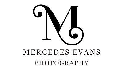 Mercedes Evans Photography