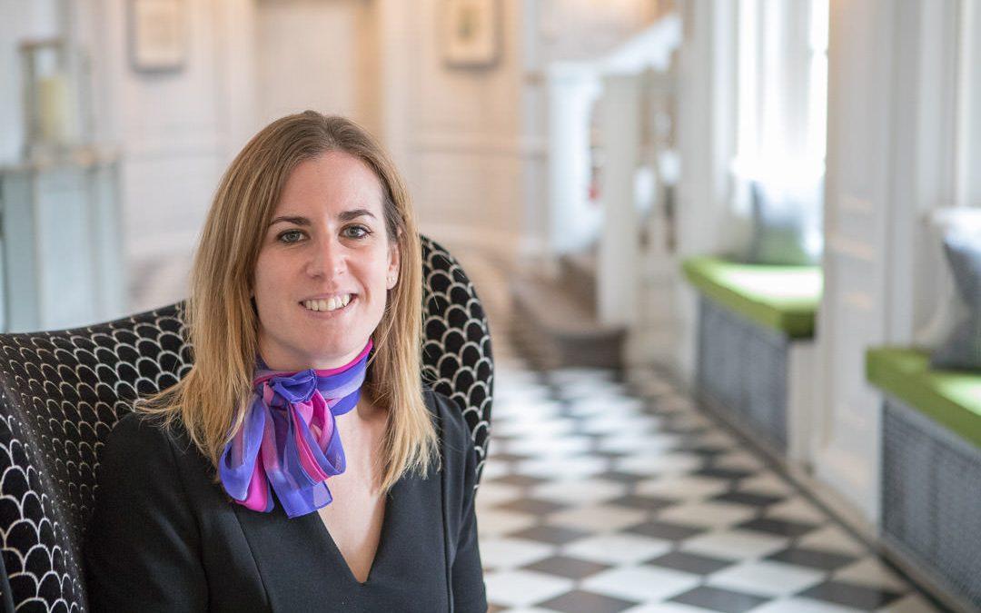 Meet the Barnett Hill Hotel Wedding Coordinator – Guildford wedding photographer