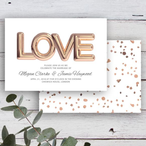 Do you know your belly band from your envelope liner? Wedding tips from a stationery expert – Surrey wedding photographer