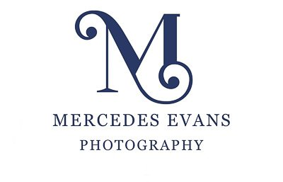 Mercedes Evans Photography