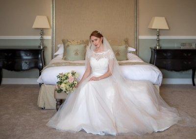 surrey bride at farnham castle-0001