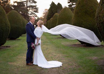 the-elvetham-wedding-0002