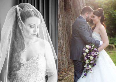 frimley-hall-wedding-0002