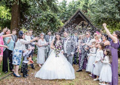 frimley-hall-wedding-0004
