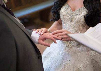 frimley-hall-wedding-0006
