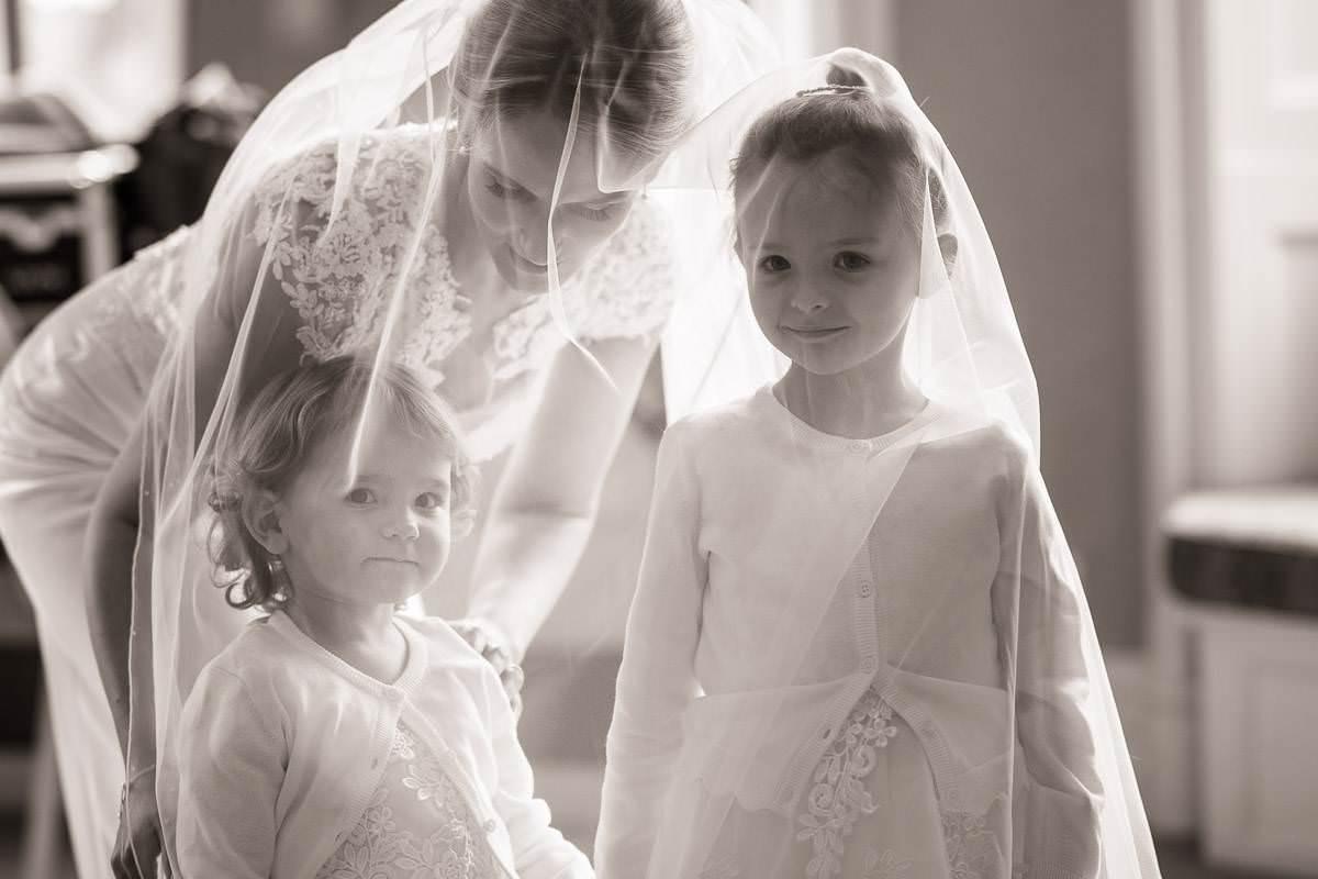 the-elvetham-wedding-0003