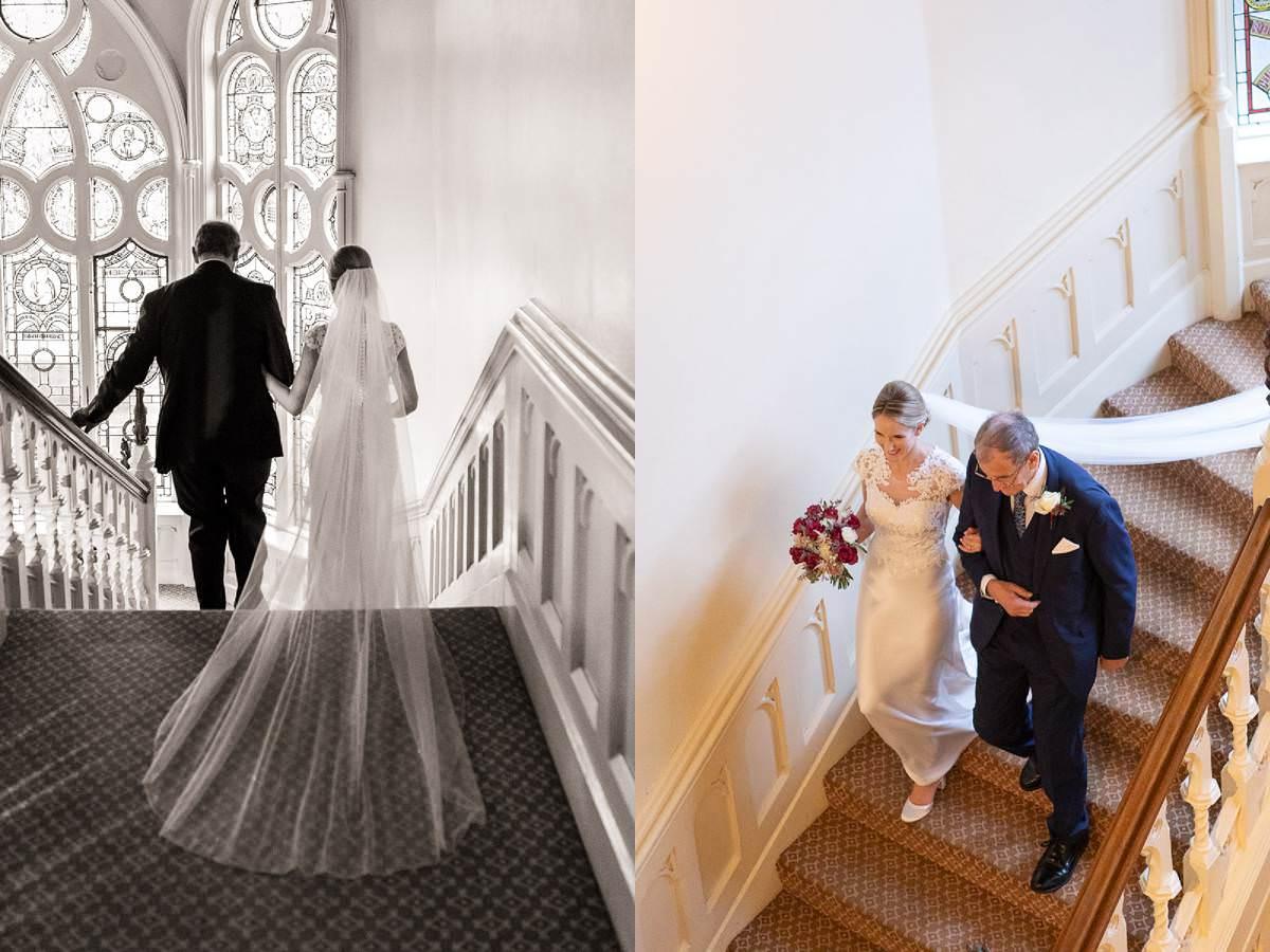 the-elvetham-wedding-0004