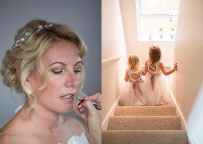 the-swan-farnborough-wedding-0003