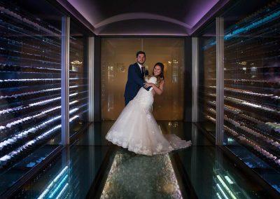 the-vineyard-wedding-0002