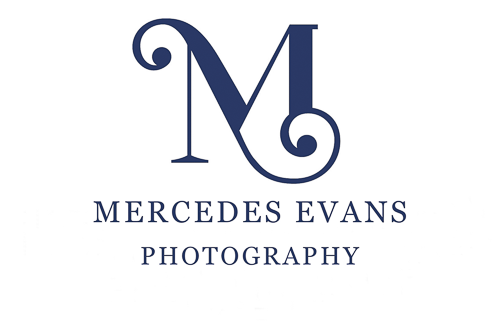 Mercedes Evans Photography, Surrey wedding photographer