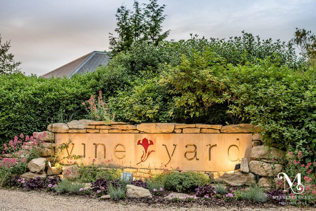 the vineyard berkshire wedding photographer