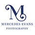 Mercedes Evans Wedding, Family & Branding Photographer in Surrey