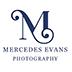Mercedes Evans Wedding, Family & Branding Photographer in Surrey